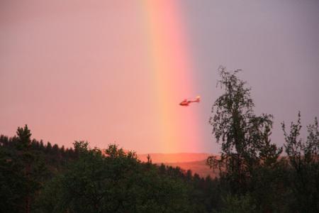 2011regnbage_helikopter.jpg