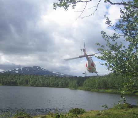 hkp flyger 120725.jpg