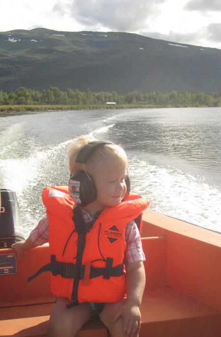 båt älven.jpg