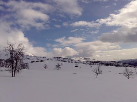 2014 snö.jpg