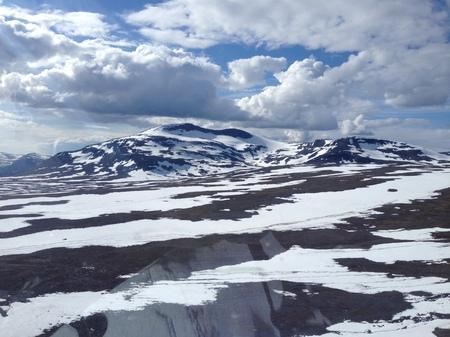 2014 snö 2.JPG