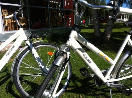 cyklar.JPG